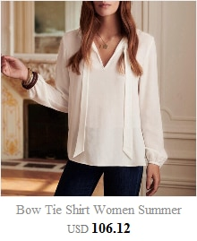 Gaby Embroidery Blouse Women Summer Short Sleeve O neck Chic Elegant Shirts 2020 Vintage Floral Tunic Top
