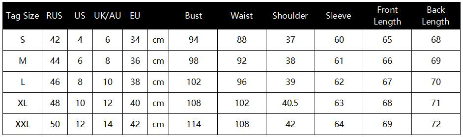 Aachoae Womens Tops And Blouses 2020 Floral Print Long Sleeve Blouse Turn Down Collar Casual Loose Shirt Blusas Chemisier Femme