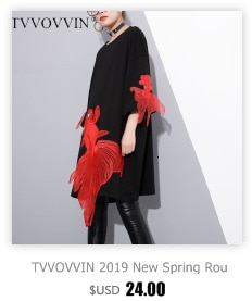 TVVOVVIN 2020 New Autumn Chic Small Sexy Personality Lapel Stripe Shirt Belt Tube Top Cowboy Women Two Piece Outfits B772