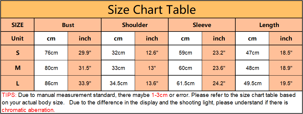 Elegant women chic brown print shirts 2020 summer casual ladies o-neck knitted shirt female button tops girls knitwear tops