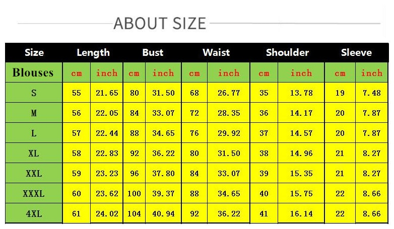 High Quality Fashion Shirt Women Summer Sweet 2019 New Short Sleeve Patchwork Chiffon Blouses Office Ladies Plus Size Tops