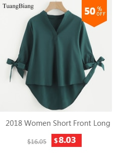 Ladies 2020 Two Piece Set Plus Size Chiffon Shirts Summer Half Sleeve Loose V-Neck Women Casual Blouse Autumn Sexy Cool Tops