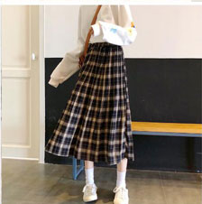 South Korea Cute Sweet Embroidery Tops Hot Sales Women Flhjlwoc Preppy Style Date Girls Vintage Black White Shirts Blouse 4815