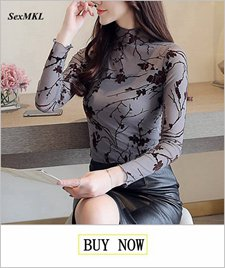 Plus Size Women Floral Print Tops and Blouses 2020 Fashion Autumn Casual Long Sleeve Blouse Korean Office Ladies Winter Shirts