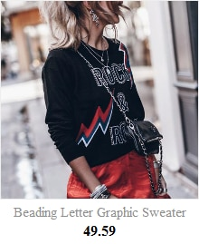Metallic Leopard Thick Hoodie Women Autumn Winter Long Sleeve O Neck Warm Pullover Casual Vintage Full Cotton Hoodies Tops 2020
