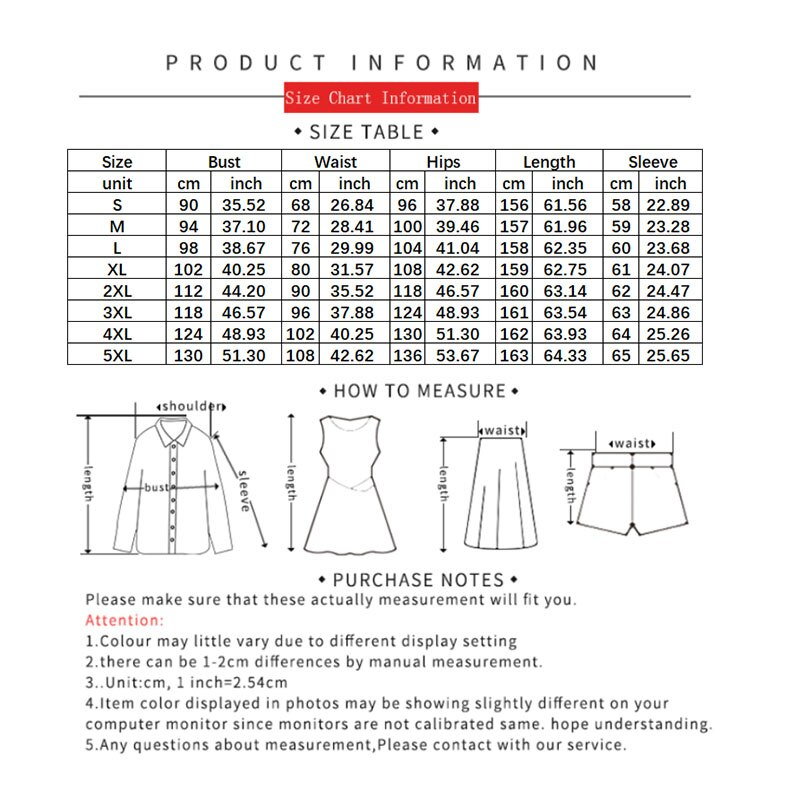 Womens Formal Dresses Party Birthday Long Sleeve Maxi Dress Plus Size Clothing High Waisted Vintage Dress Wholesale Dropshipping