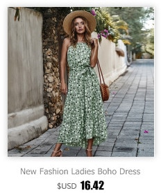 New Fashion Blue A Line V Neck Backless Womens Dresses Elegant Appliques Lace Long Summer Maxi Dress For Party Robe De Soiree