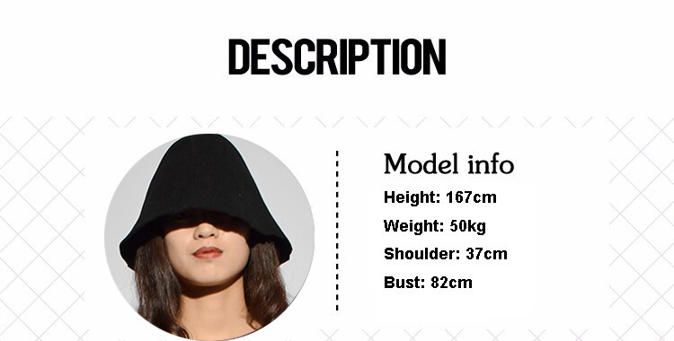 XITAO Patchwork Drawstring Print Dress Women Clothes Summer Pleated Pocket Fashion Loose Pullover Short Sleeve Dress ZLL5286