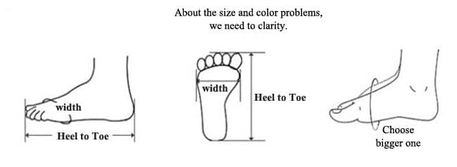 Latest Ladies Shoes and Sandals High Heels Sexy Women Pumps Wedding Shoes for Women Bride Italian Women Slip on Party Shoes